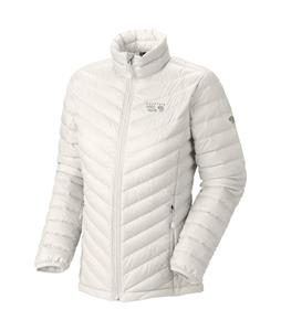 Mountain Hardwear Nitrous Jacket Sea Salt