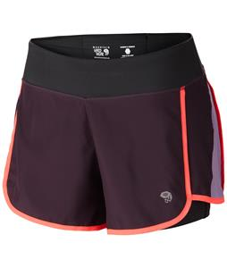 Mountain Hardwear Pacer 2-in-1 Shorts