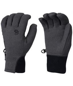 Mountain Hardwear Power Stretch Gloves