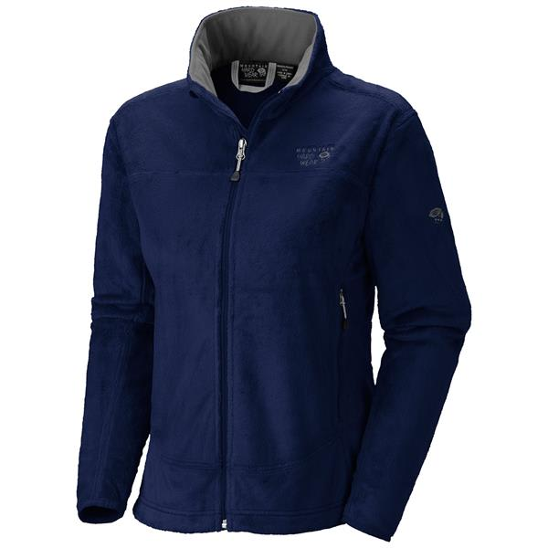 Mountain Hardwear Pyxis Jacket Fleece