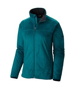 Mountain Hardwear Pyxis Fleece