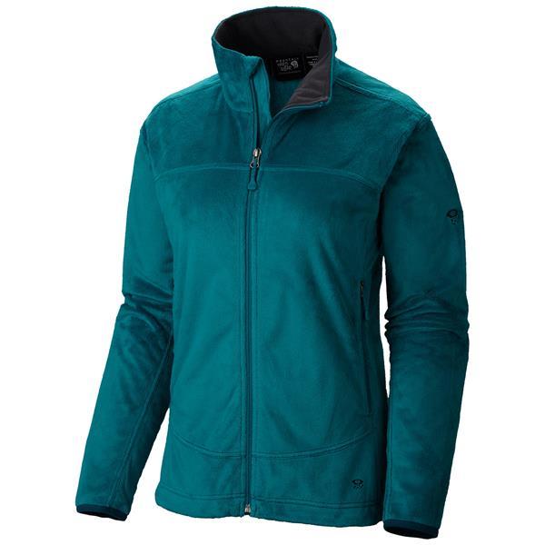 Mountain Hardwear Pyxis Fleece