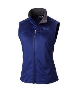 Mountain Hardwear Pyxis Vest Aristocrat