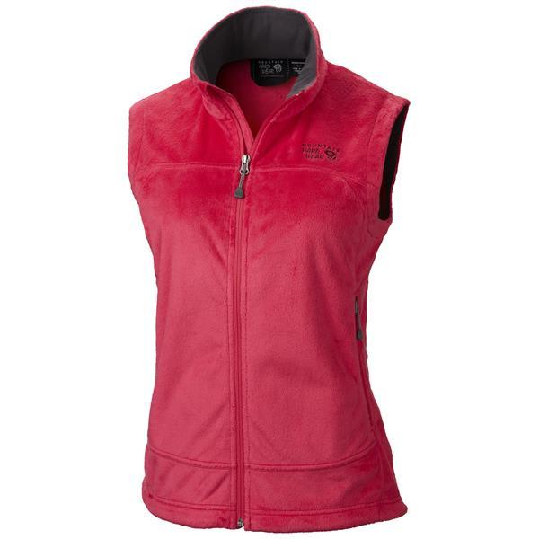 Mountain Hardwear Pyxix Vest