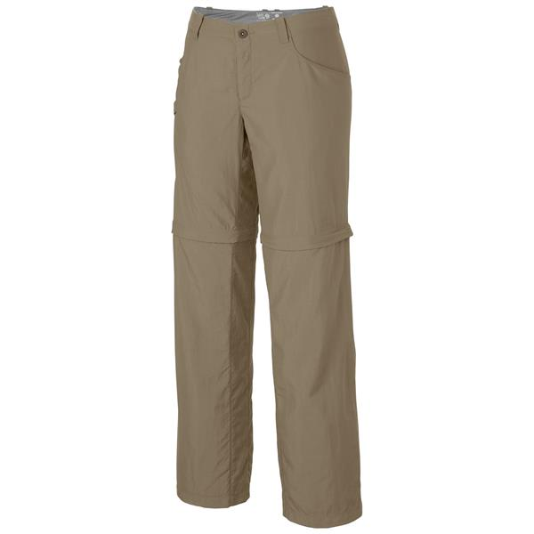 Mountain Hardwear Ramesa Convertible V.2 Hiking Pants