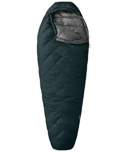 Mountain Hardwear Ratio 32 Sleeping Bag