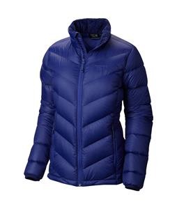 Mountain Hardwear Ratio Down Snowboard Jacket Aristocrat