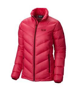Mountain Hardwear Ratio Down Jacket Bright Rose