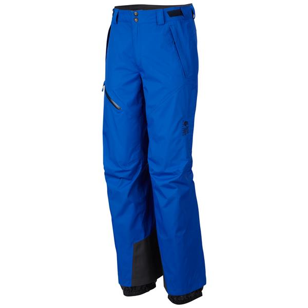 Mountain Hardwear Returnia 32in Ski Pants