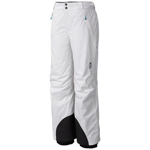 Mountain Hardwear Returnia Insulated 30in Ski Pants