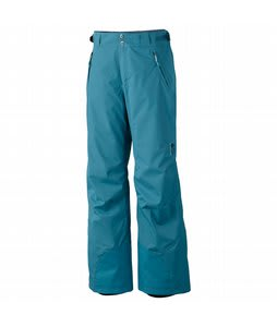 Mountain Hardwear Returnia Ski Pants Wink