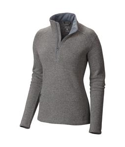 Mountain Hardwear Sarafin 1/2 Zip Sweater