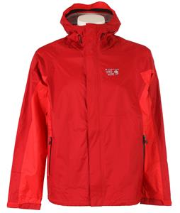 Mountain Hardwear Sirocco Jacket
