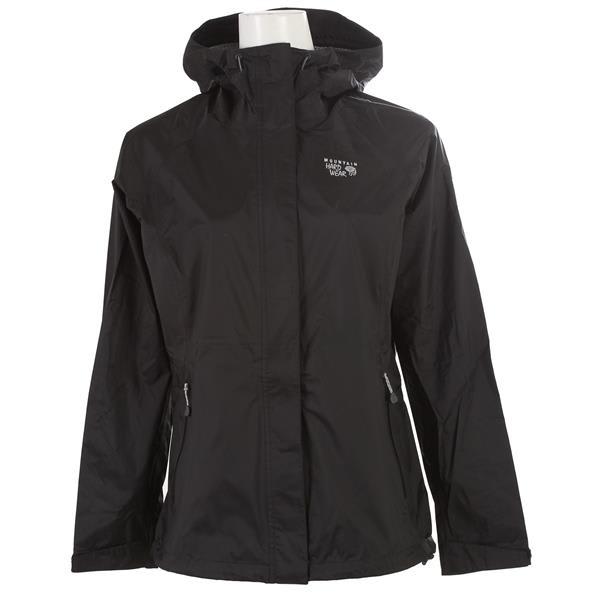 Mountain Hardwear Sirocco Jacket