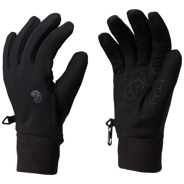 Mountain Hardwear Stimulus Gloves
