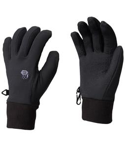 Mountain Hardwear Stimulus Gloves