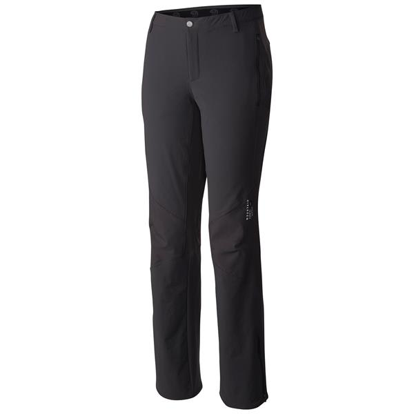Mountain Hardwear Sultana Pants