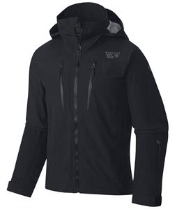 Mountain Hardwear Tenacity Pro Ski Jacket