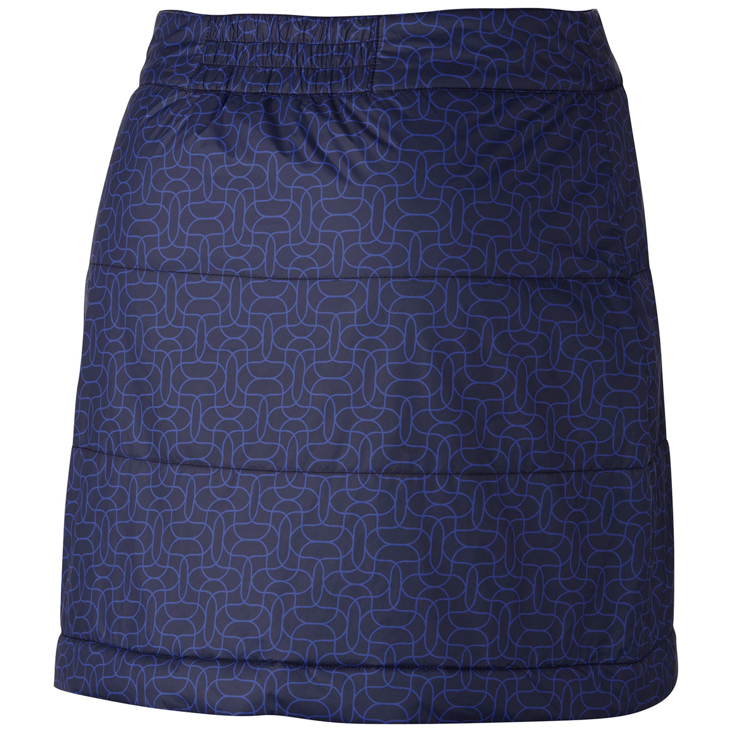 Mountain Hardwear Trekkin Printed Skirt Womens
