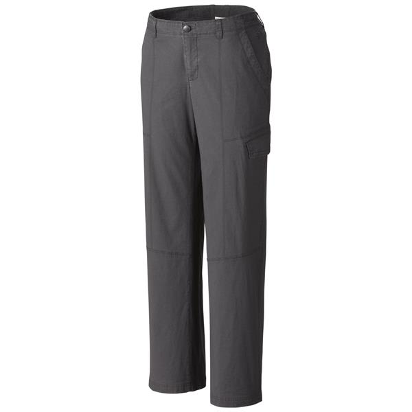 Mountain Hardwear Wanderland 32in Pants