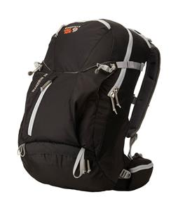 Mountain Hardwear Wandrin 28 Backpack 28L