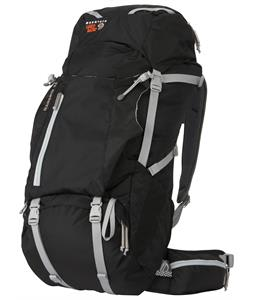 Mountain Hardwear Wandrin 32 Backpack 32L