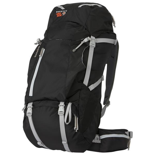 Mountain Hardwear Wandrin 32 Backpack