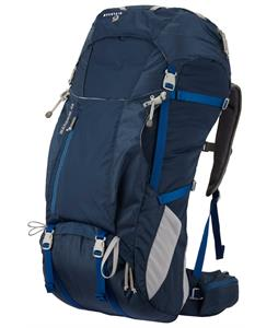 Mountain Hardwear Wandrin 48 Backpack Deep Lagoon 52L