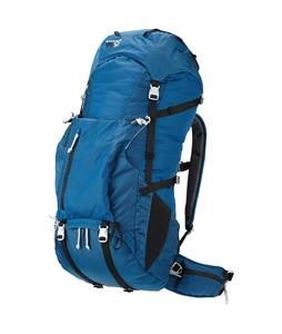 Mountain Hardwear Wandrin 48 Backpack Deep Lagoon 48L