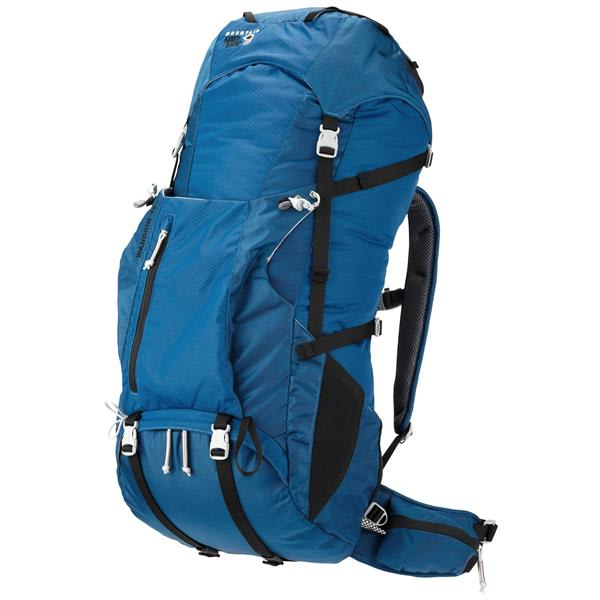 Mountain Hardwear Wandrin 48 Backpack