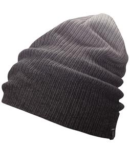 Mountain Hardwear Your Favorite Beanie Black