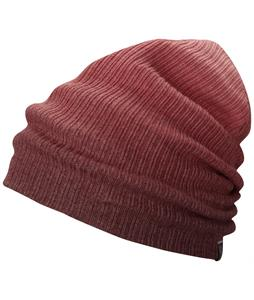 Mountain Hardwear Your Favorite Beanie Rich Wine