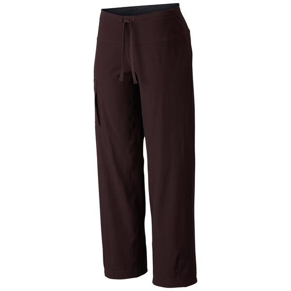 Mountain Hardwear Yuma Hiking Pants