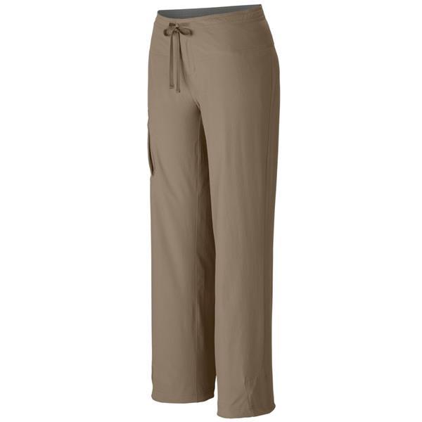 Mountain Hardwear Yuma Hiking Pants