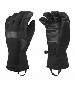 Mountain Hardwear Zeus Gloves