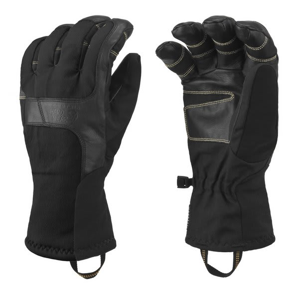 Mountain Hardwear Zeus Gloves