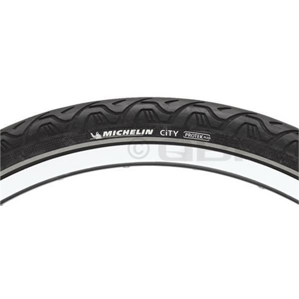 Michelin City Bike Tire