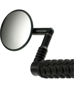 Mirrycle Mountain Bike Handlebar Mirror