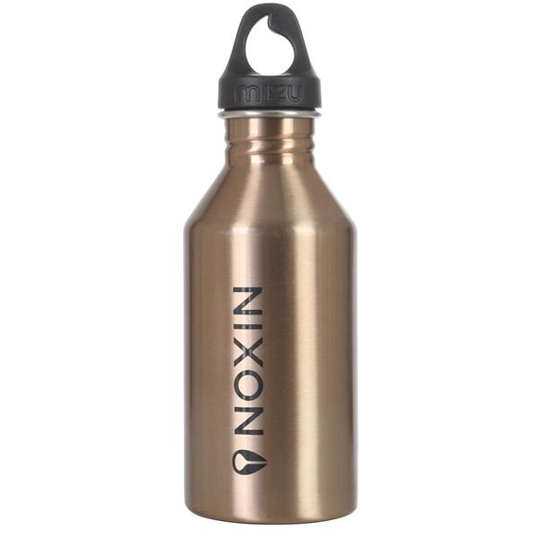 Mizu M6 Nixon Lock Up Water Bottle