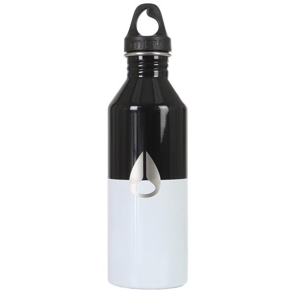 Mizu M8 Nixon Horizon Water Bottle