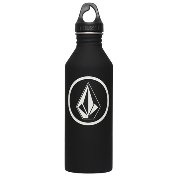 Mizu M8 Volcom Water Bottle