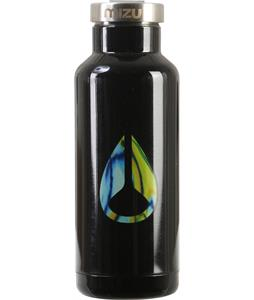 Mizu Nixon Wings Vacuum Sealed Water Bottle