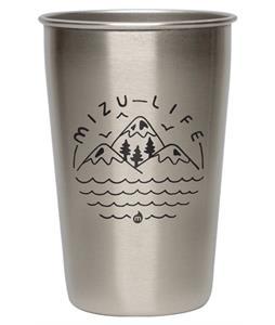 Mizu Party Cup Set