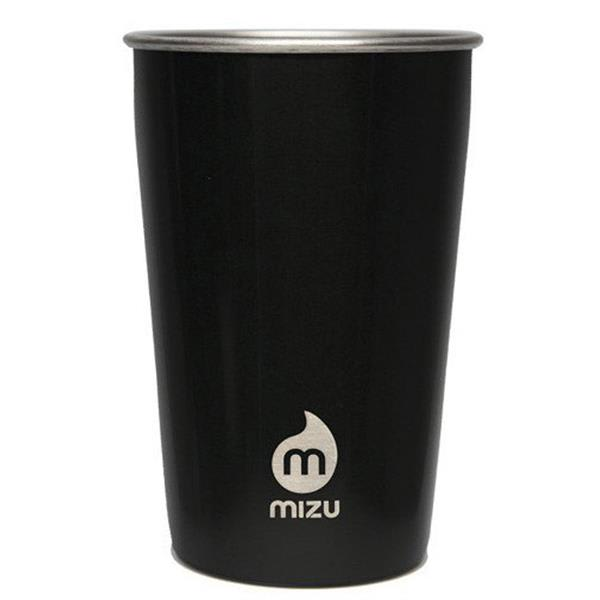 Mizu Party Cup Set (2)