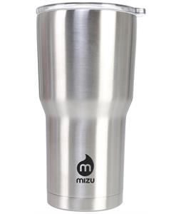 Mizu Tumbler 20 Water Bottle