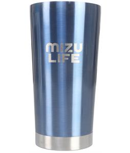 Mizu Tumbler 30 Water Bottle