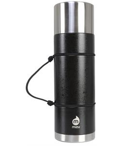 Mizu V10 Vacuum Water Bottle