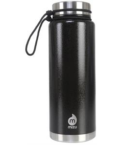Mizu V12 Water Bottle