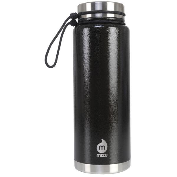 Mizu V12 Water Bottle