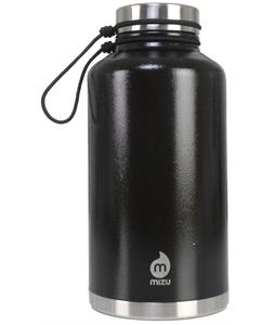 Mizu V20 Water Bottle